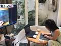 Tổng hợp thông tin báo chí liên quan đến TP. Hồ Chí Minh ngày 17/9/2021