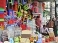TPHCM: Hơn 40.000 doanh nghiệp, hộ kinh doanh đề nghị gia hạn nộp thuế