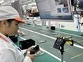 TP. Hồ Chí Minh: Sản xuất công nghiệp tăng trưởng 1,18%