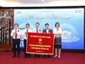 Ngành Thông tin và Truyền thông TP. Hồ Chí Minh từng bước phát triển, đáp ứng nhu cầu thời đại công nghệ số
