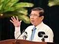 """Nạn karaoke """"tra tấn"""": Chủ tịch phường, xã kiến nghị TPHCM sử dụng phần mềm đo độ ồn để xử lý"""