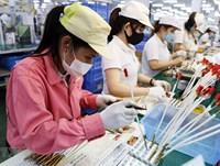 TPHCM ban hành Bộ tiêu chí an toàn trong phòng chống dịch COVID-19 tại các cơ sở sản xuất, kinh doanh, thương mại
