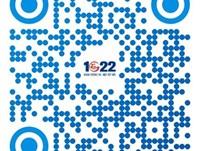 Người dâncó thể nhắn tin zalođến cổng thông tin 1022 khi cần hỗ trợ khó khăn do dịch bệnh COVID-19