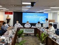 Thông tin nổi bật về phòng, chống dịch COVID-19 tại TPHCM ngày 4/9