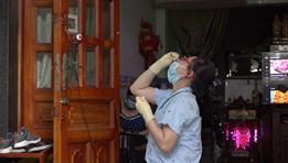 TPHCM: Hơn 24 ngàn F0 điều trị tại nhà đã khỏi bệnh