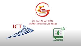 VIDEO - Tổng kết 01 năm hoạt động của Trung tâm Báo chí Thành phố Hồ Chí Minh