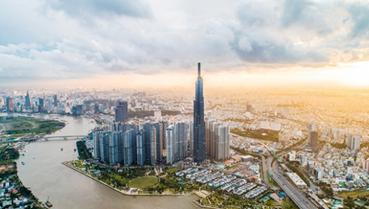 """TPHCM tổ chức tháng cao điểm thực hiện chủ đề năm 2021 """"Năm xây dựng chính quyền đô thị và cải thiện môi trường đầu tư"""""""