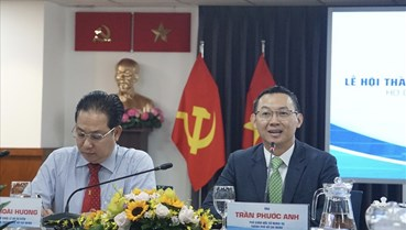 """Lễ hội """"Thành Phố Hồ Chí Minh - Phát triển và hội nhập năm 2019"""" sẽ khai mạc vào ngày 29/11"""
