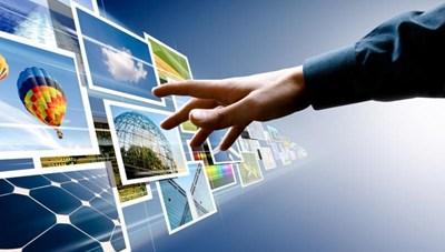 Tăng cường quản lý hoạt động cung cấp nội dung trên trang thông tin điện tử tổng hợp và mạng xã hội