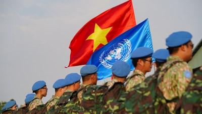 Tổng hợp thông tin báo chí liên quan đến TP. Hồ Chí Minh ngày 24/3/2021