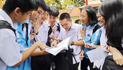 Tổng hợp thông tin báo chí liên quan đến TP. Hồ Chí Minh ngày 29/3/2021