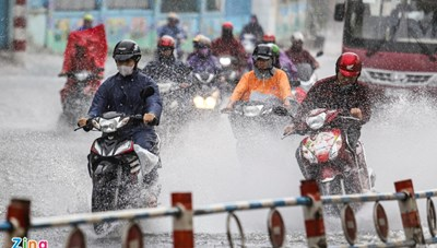 Tổng hợp thông tin báo chí liên quan đến TP. Hồ Chí Minh ngày 14/4/2021