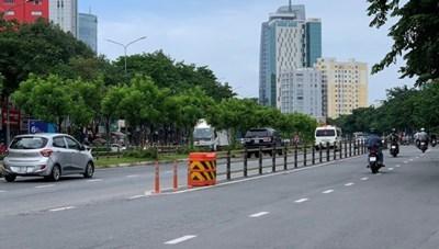 Tổng hợp thông tin báo chí liên quan đến TP. Hồ Chí Minh ngày 5/5/2021