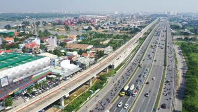 Tổng hợp thông tin báo chí liên quan đến TP. Hồ Chí Minh ngày 12/5/2021
