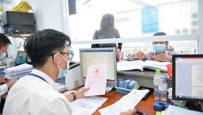 Tổng hợp thông tin báo chí liên quan đến TP. Hồ Chí Minh ngày 18/5/2021