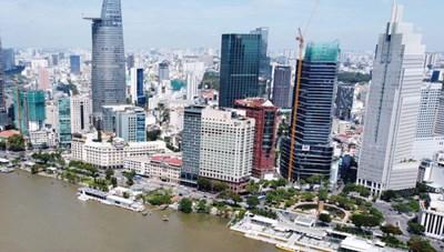 Tổng hợp thông tin báo chí liên quan đến TP. Hồ Chí Minh ngày 26/5/2021
