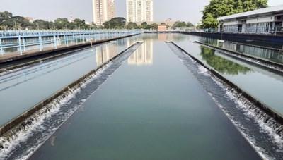 Tổng hợp thông tin báo chí liên quan đến TP. Hồ Chí Minh ngày 4/8/2021