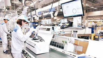 TPHCM: Đẩy mạnh hỗ trợ doanh nghiệp bị tác động bởi dịch COVID-19