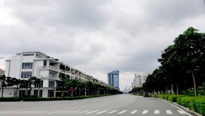 Tổng hợp thông tin báo chí liên quan đến TP. Hồ Chí Minh ngày 21/9/2021