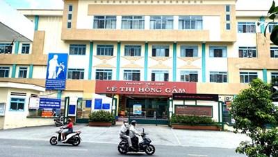 Tổng hợp thông tin báo chí liên quan đến TP. Hồ Chí Minh ngày 15/10/2021