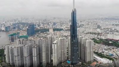 Nhìn lại quá trình thành lập Trung tâm Báo chí Thành phố Hồ Chí Minh