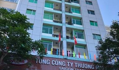 Tổng công ty thương mại Sài Gòn: Thoái vốn 100% tại hai ngân hàng và 17 công ty