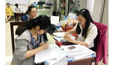Tổng hợp thông tin báo chí liên quan đến TP. Hồ Chí Minh ngày 04/8/2020