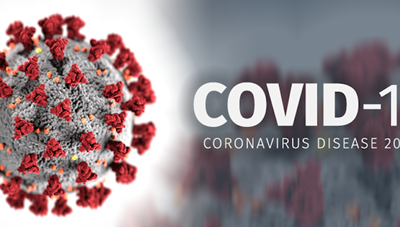 TPHCM: Tin đồn 20 trường hợp nhiễm COVID-19 tại sân bay là không chính xác