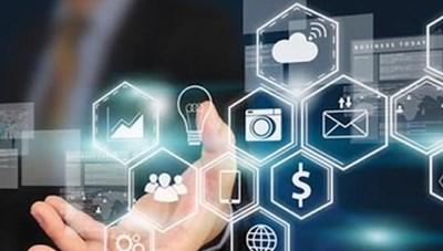 Chuyển đổi số toàn diện để nâng cao hiệu quả sản xuất kinh doanh
