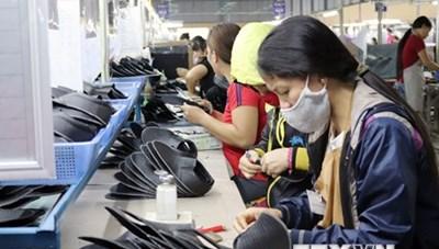 Cả nước có hơn 120.000 doanh nghiệp thành lập mới trong 11 tháng