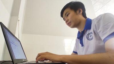 Ngừng hoạt động Mạng lưới tình nguyện viên tiếp nhận thông tin hỗ trợ qua Tổng đài 1022
