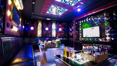 TPHCM: Chỉ còn vũ trường, quán bar, karaoke tiếp tục dừng hoạt động