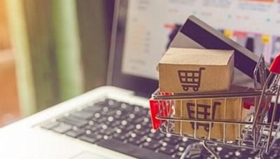 Phát triển hạ tầng thương mại số: Bắt nhịp bán lẻ không tiếp xúc