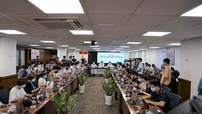 TP. Hồ Chí Minh: Ứng phó nhanh với diễn biến dịch bệnh Covid-19 trên địa bàn