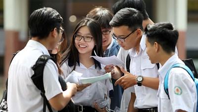 Tổng hợp thông tin báo chí liên quan đến TP. Hồ Chí Minh ngày 11/8/2021