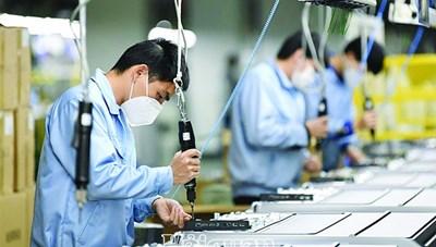 Cục Thuế TPHCM trả lời về chính sách hỗ trợ doanh nghiệp trong và sau dịch Covid – 19