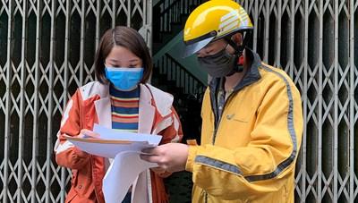 Tổng hợp thông tin báo chí liên quan đến TP. Hồ Chí Minh ngày 26/8/2021