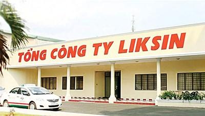 Tổng công ty Liksin phản hồi thông tin về quản lý đất đai và đầu tư ngoài ngành