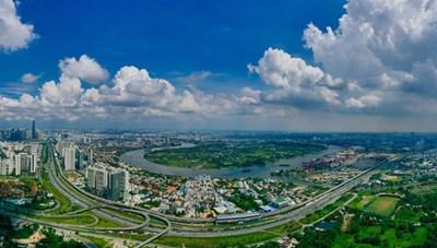 Tổng hợp thông tin báo chí liên quan đến TP. Hồ Chí Minh ngày 12/11/2020