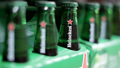 """Heineken phản hồi thông tin """"không cho đại lý bán bia Sabeco"""""""
