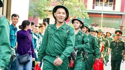 Tổng hợp thông tin báo chí liên quan đến TP. Hồ Chí Minh ngày 3/3/2021