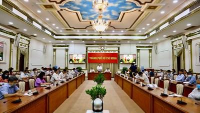 Việt Nam ngăn chặn hiệu quả các đợt dịch lây lan cộng đồng trong suốt 14 tháng qua