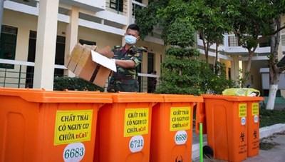 Tổng hợp thông tin báo chí liên quan đến TP. Hồ Chí Minh ngày 3/6/2021