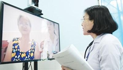 Tổng hợp thông tin báo chí liên quan đến TP. Hồ Chí Minh ngày 30/6/2020