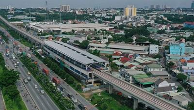 Tổng hợp thông tin báo chí liên quan đến TP. Hồ Chí Minh ngày 02/7/2020
