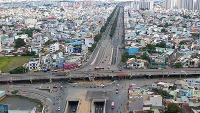Tổng hợp thông tin báo chí liên quan đến TP. Hồ Chí Minh ngày 14/7/2020