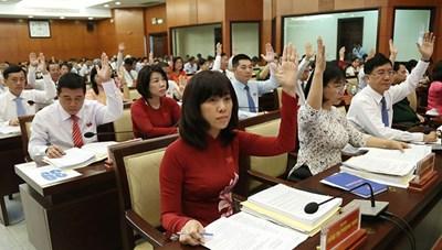 Tổng hợp thông tin báo chí liên quan đến TP. Hồ Chí Minh ngày 20/7/2020