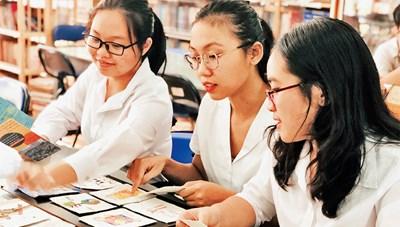 Tổng hợp thông tin báo chí liên quan đến TP. Hồ Chí Minh ngày 21/7/2020