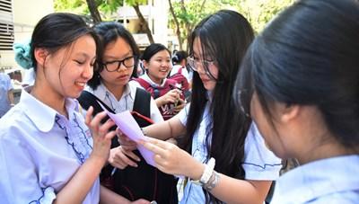Tổng hợp thông tin báo chí liên quan đến TP. Hồ Chí Minh ngày 28/7/2020