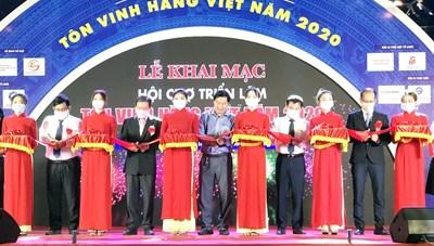 Tổng hợp thông tin báo chí liên quan đến TP. Hồ Chí Minh ngày 30/7/2020